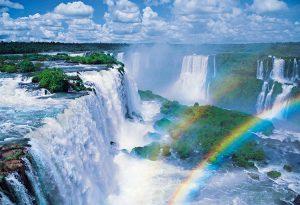 画像提供:http://onlyone.travel/portfolio-items/iguazu-falls/